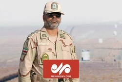 Iranian cmdr. refuses to hand over Afghan refugees to Taliban