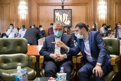 هوشمندسازی مقدمه فسادستیزی در شهرداری تهران