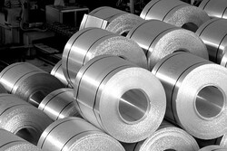 Aluminum production up by 26%