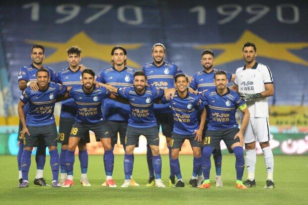 فولاد قهرمان جام حذفی شد/ دست مجیدی و استقلال بازهم به جام نرسید
