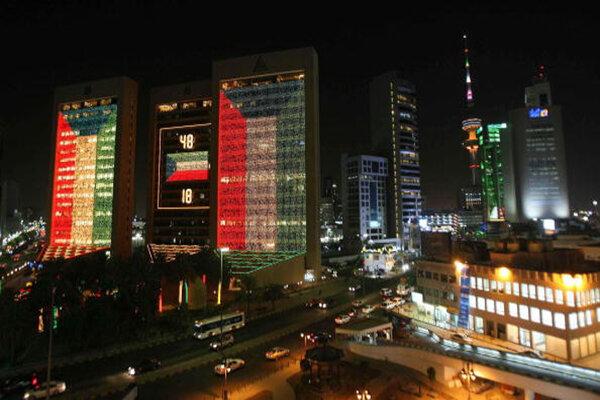 پاندمی هزاران شرکت کویت را فلج کرده است