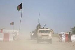 Aibak as 6th Afghanistan provincial capital falls to Taliban