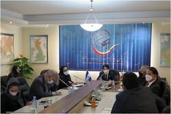 Iran, Nicaragua have complementary economies: Moncada