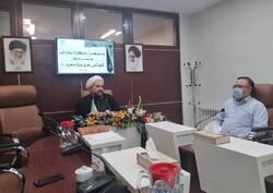 ۴ هزار مجلس سیدالشهدا (ع) در البرز اقامه عزا میکنند/ البرز مهد تعزیه ایران