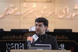 مدیریت ناکارآمد عامل تعداد بالای فوتی کرونا در مشهد