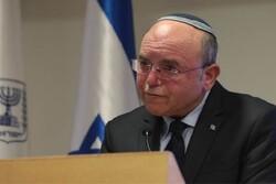اسرائيل هشة من الداخل والانقسامات الداخلية ستُفاقم الازمة