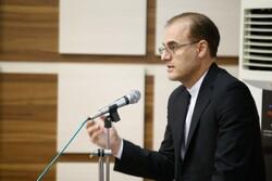 عامل تصادف خیابان کاشانی ارومیه دستگیر شد