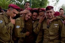 انهيار الكيان الصهيوني أمر مؤكد وحتمي/ يجب ألا يتوقف تعزيز قدرات الفلسطينيين