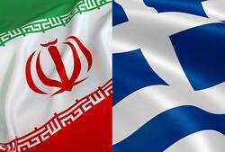 تبریک رئیسجمهور یونان به حجتالاسلام رئیسی