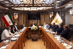 شهرداری گرگان و سردرگمی در یک انتخاب/معما در شورای ششم پیچیده شد