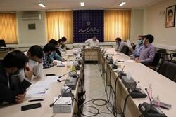 مجمع مشورتی حقوقی شورای نگهبان برگزار شد