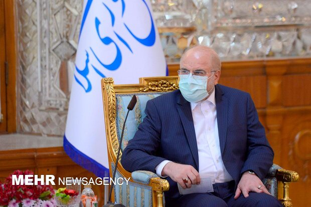 Iran support for Palestine to continue until Quds liberated