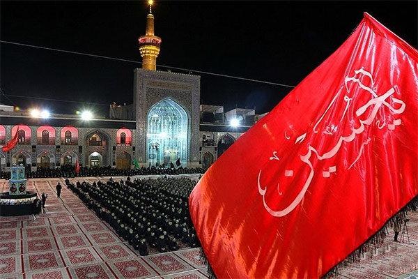 ویژهبرنامههای شبکههای رادیویی پیام و آوا در اربعین حسینی