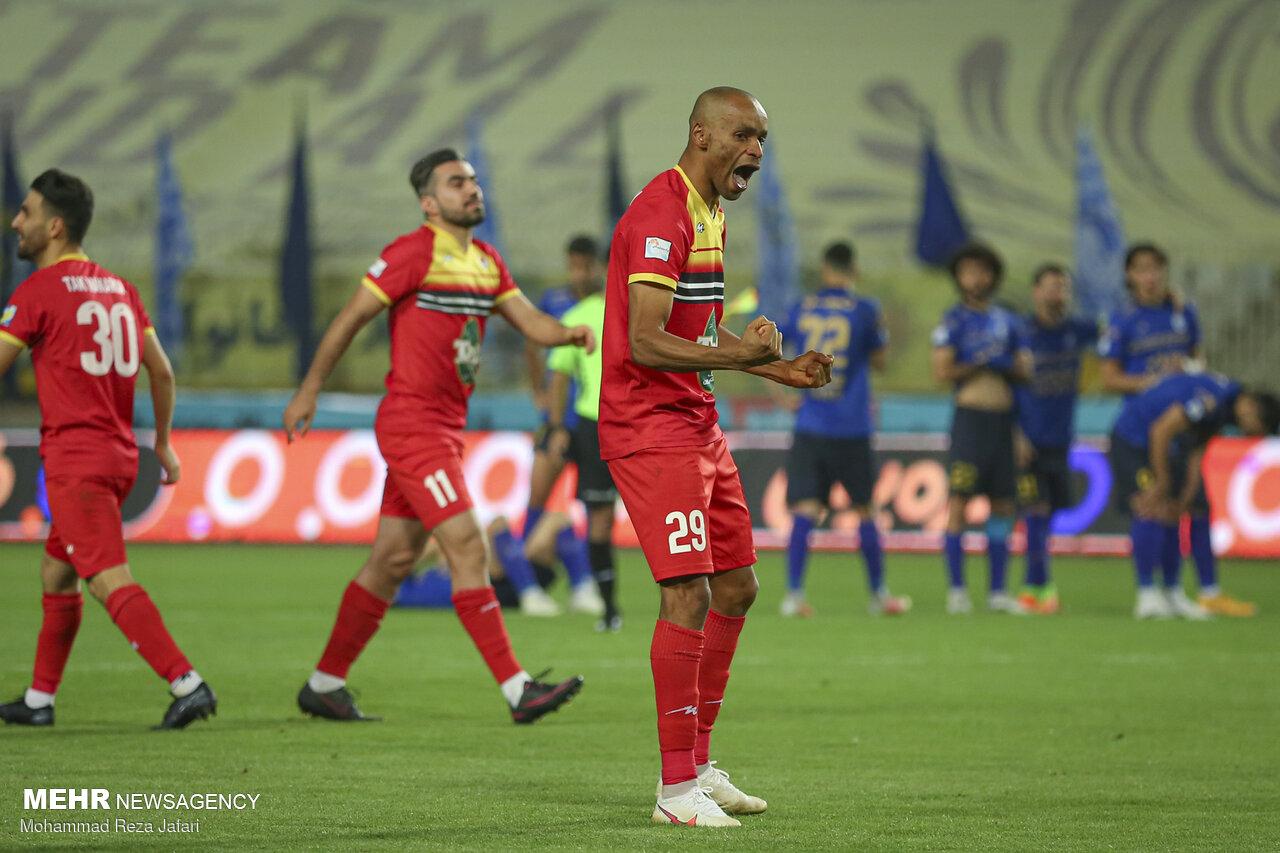 چهار بازیکن مورد نظر فرهاد مجیدی برای فصل آینده مشخص شدند
