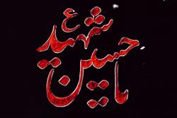 حضرت امام حسین (ع) نے دین اسلام کی سربلندی کیلئے لازوال اور بے مثال قربانی پیش کی