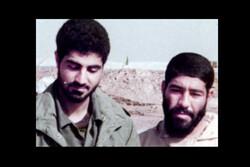 رشادتهای شهید احمد امینی سینمایی میشود/ داستان غواصان کرمانی
