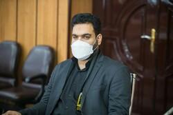 جذب نیرو در شهرداری قزوین ممنوع شد