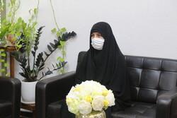 پیگیریها برای رفع مسائل زیستمحیطی در بوشهر جدیتر شود