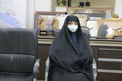 مدیران شهرداری بوشهر پاسخگوی مطالبات بحق شهروندان نیستند