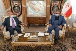 Iran closely monitors UK, US, Israeli movements in region