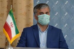 انتظار شورای شهر اراک از رسانهها رعایت اصل امانتداری است