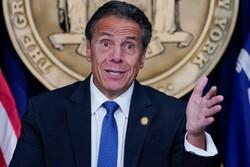 فرماندار نیویورک استعفا داد/ راه برای انتصاب نخستین زن به مقام فرمانداری هموار شد