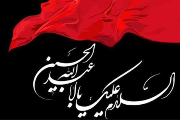 محرم الحرام کا چاند نمودار ہوگیا/ محرم کا مہینہ آل رسول (ص) کی فتح اور بنی امیہ کی شکست کا مہینہ ہے