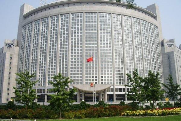 Çin, Rusya ve Pakistan'ın özel temsilcileri Kabil'i ziyaret etti