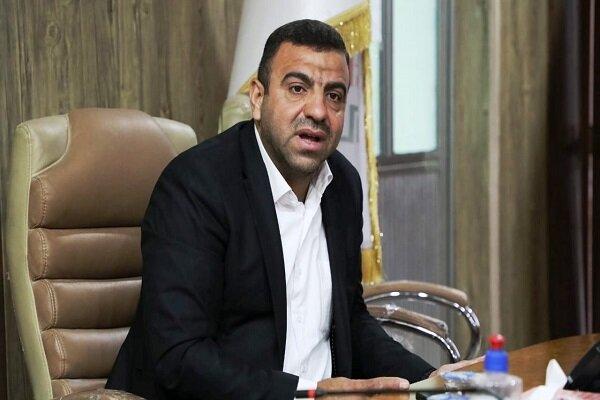 Irak'ta Kerbela Belediye Başkanı uğradığı suikast sonucu hayatını kaybetti
