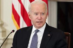بايدن: لا أشعر بالندم حول خطة سحب القوات من أفغانستان