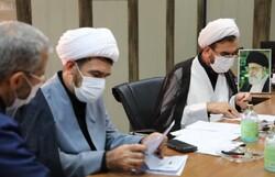 صدور دستور آزادی ۴۰ نفر از زندانیان غیر امنیتی و واجد شرایط در قم