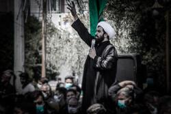 چهارپایهخوانی احیا میشود/ اجرای«بصیرت عاشورایی»در استان سمنان