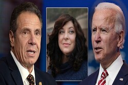 Ex-Trump adv. claims Biden committed 'impeachable offenses'