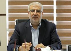 ۷۸۰ میلیارد تومان برای اجرای پروژههای اجرایی خوزستان اختصاص یافت