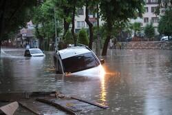 Batı Karadeniz'deki sel felaketi: Yaşamını yitirenlerin sayısı 66'ya yükseldi