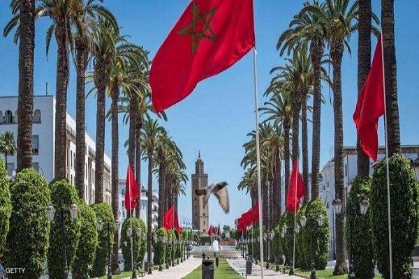 المغرب ... زيارة مرفوضة لوزير خارجية الاحتلال