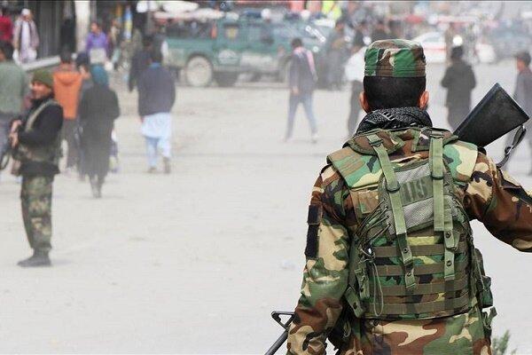 وزير الداخلية الأفغاني: لا هجوم على كابول وسيجري انتقال سلمي للسلطة