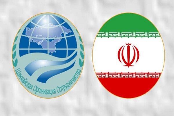 Iran's membership at SCO to be finalized: Shamkhani