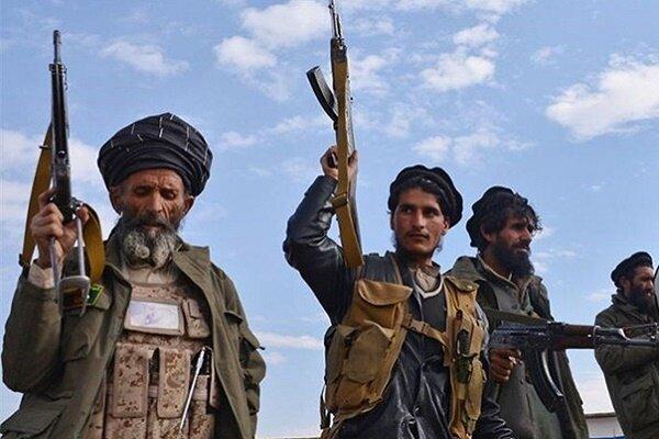 Taliban, Celalabad'ı ele geçirdi