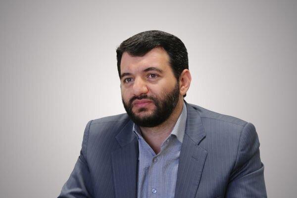 صورتهای مالی صندوق ضمانت سرمایه گذاری تعاون تصویب شد