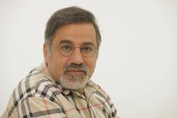 رئیس حوزه هنری از علی سلیمانی نوشت/ مردی که زندگیاش وقف مسجد بود