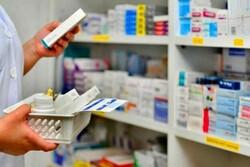فعالیت ۳۹۳ شرکت دانش بنیان در زمینه تولید محصولات دارویی