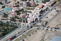 Taliban takes control of Ghazni city in Afghanistan