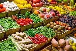 جهاد کشاورزی مسئول جدید تنظیم بازار محصولات کشاورزی در کرمانشاه