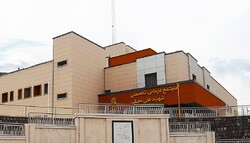یک مرکز درمانی سپاه برای بیماران کرونایی در  مشهد تجهیز میشود/ استقرار دو بیمارستان صحرایی
