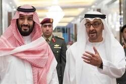 عربستان به امارات پشت میکند؟/ «عمان» گزینه جایگزین «ابوظبی»