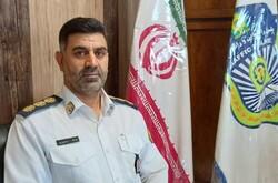 امنیت انتظامی و ترافیکی عزاداران حسینی را تأمین میکنیم