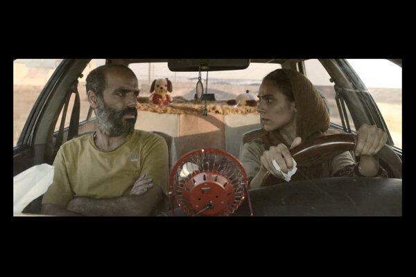 'Psycho' to go on screen in Spanish film festival