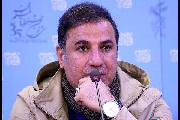 پیام تسلیت وزیر پیشنهادی ارشاد برای درگذشت علی سلیمانی
