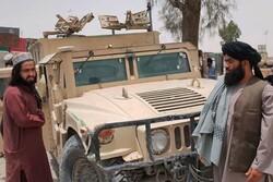 Afganistan'da yönetimin devri için müzakerelere başlanacak